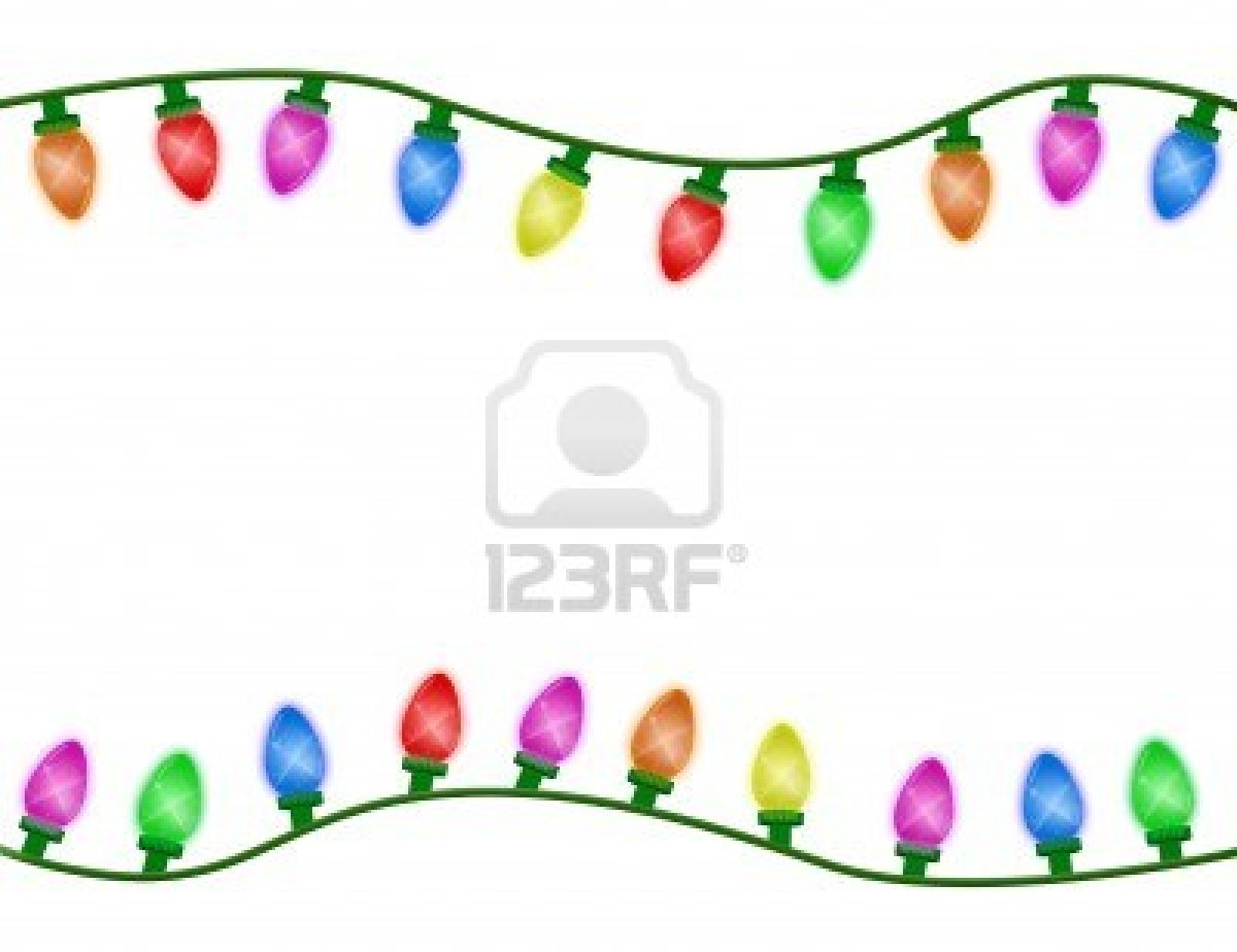 christmas light bulb clipart at getdrawings com free for personal rh getdrawings com Merry Christmas Clip Art Cute Christmas Lights Clip Art