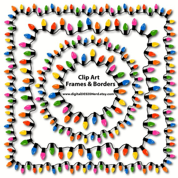 570x570 Clip Art Frames Amp Borders