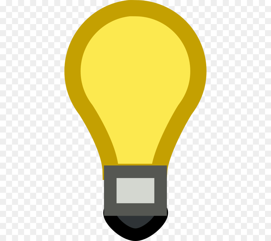 900x800 Incandescent Light Bulb Christmas Lights Clip Art