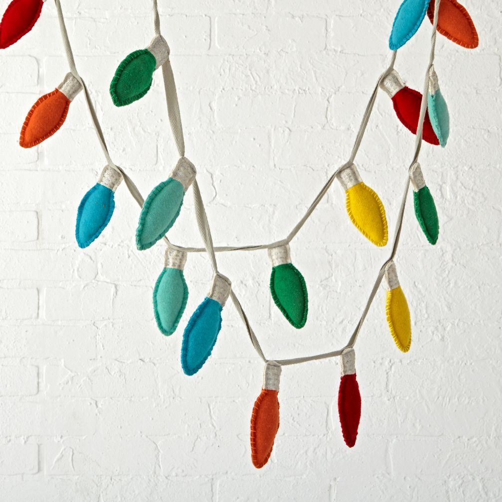 1008x1008 Projects Inspiration Christmas Light Garland Outdoor Garlands Uk