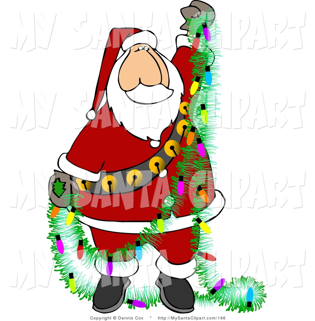 1024x1044 Royalty Free Christmas Day Stock Santa Designs