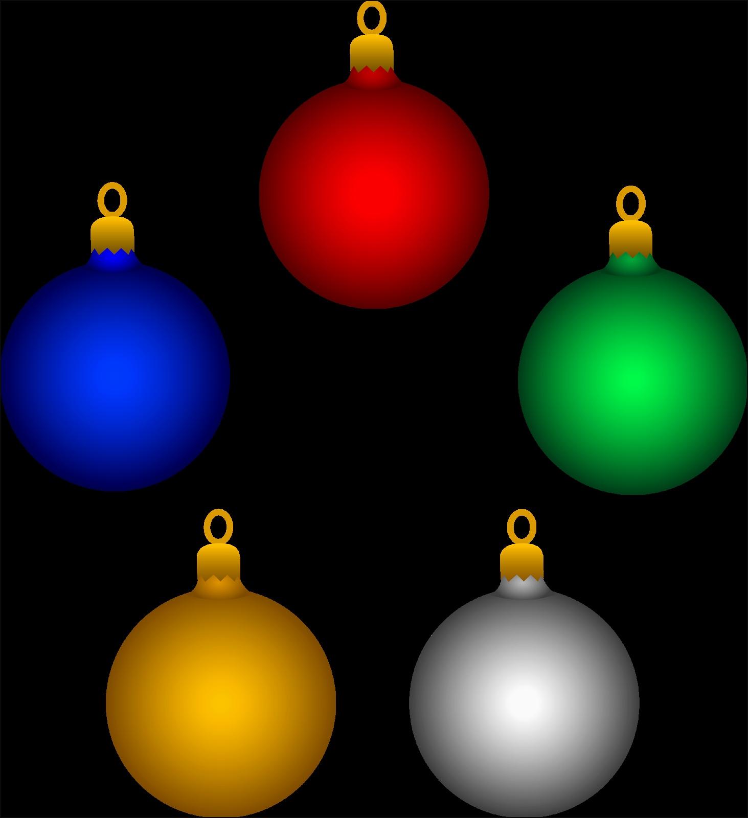 1463x1600 Christmas Christmas Light Bulb Lovely Vector Illustration