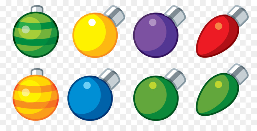 900x460 Christmas Lamp Clip Art