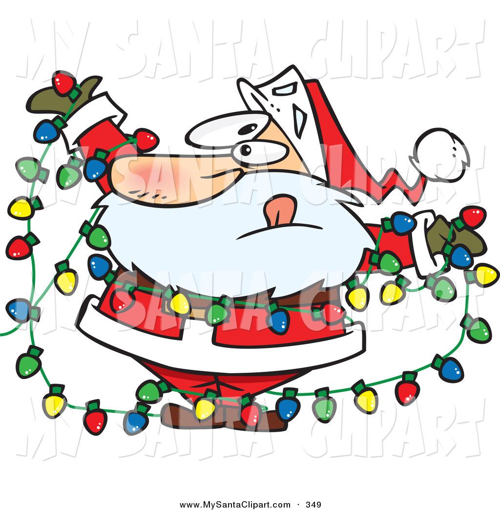1024x1044 Christmas House Decorations Clip Art Happy Holidays!