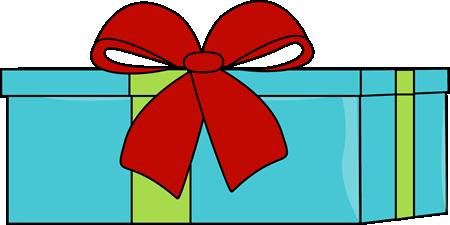 450x225 Christmas Clip Art