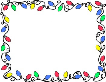350x270 Latest Christmas Clipart Borders 2017 And Banners (July 2018)
