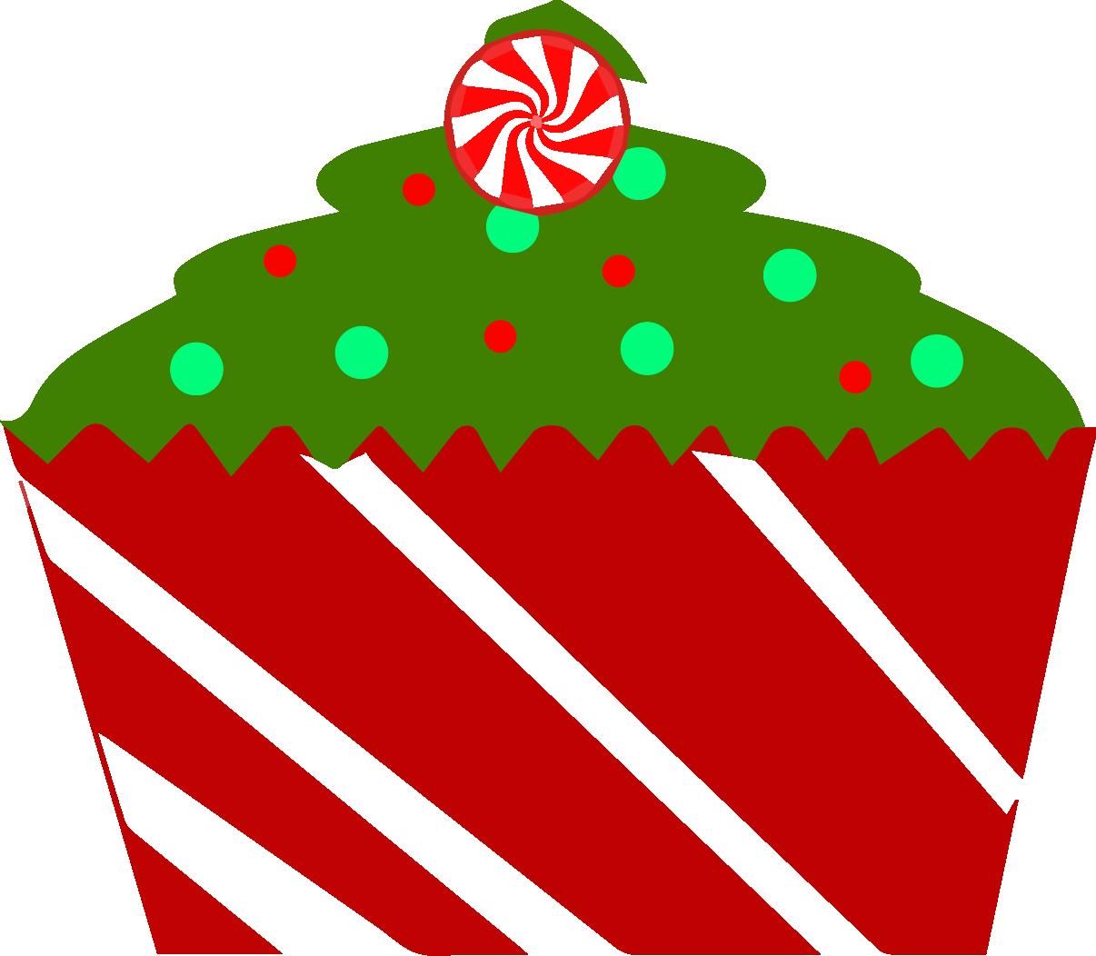 1206x1052 List Deluxe Christmas Birthday Clip Art