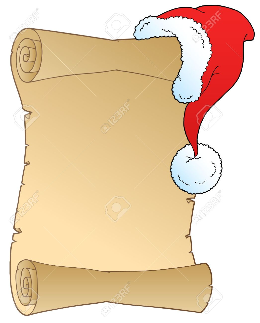1046x1300 Collection Of Christmas List Clipart High Quality, Free