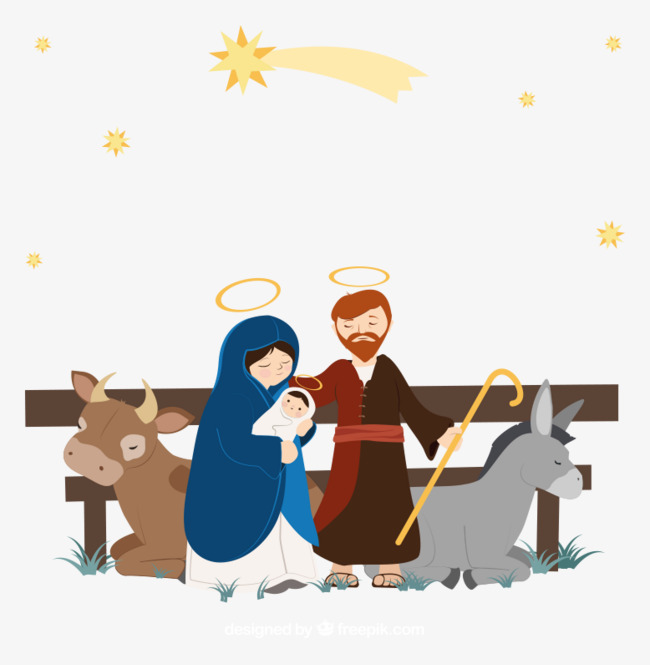 650x665 Baby Jesus Png, Vectors, Psd, And Clipart For Free Download Pngtree