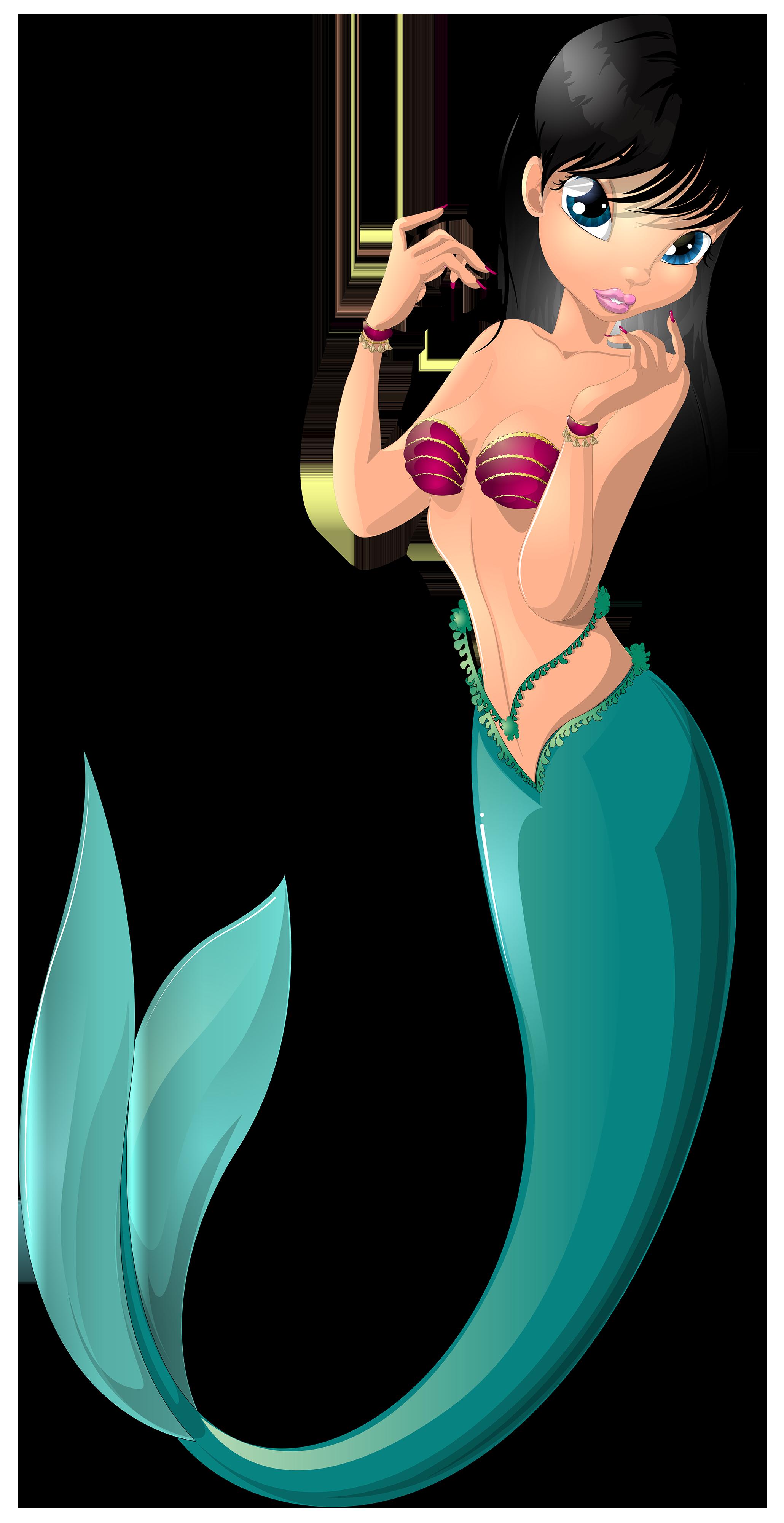 2060x4000 Mermaid Png Clip Art Imageu200b Gallery Yopriceville