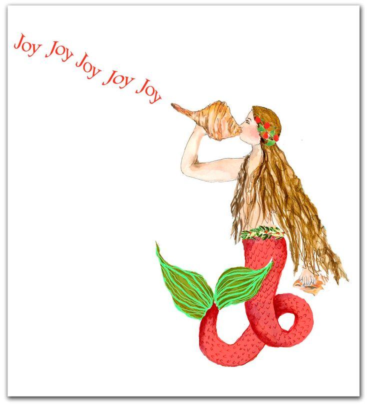 736x814 Nautical Clip Art For Christmas Fun For Christmas
