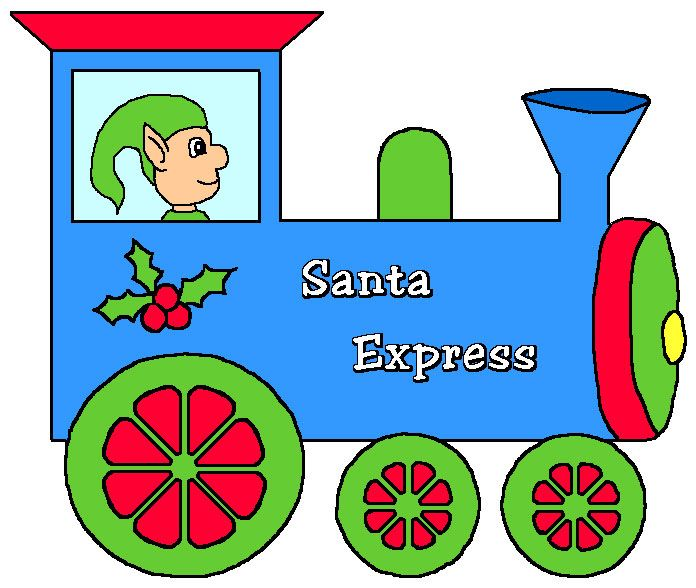 696x588 Christmas Toy Train Clipart Toys And Games For All Walks Of Life