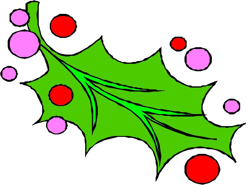800x600 Image Result For Grinch Clipart Free Printables