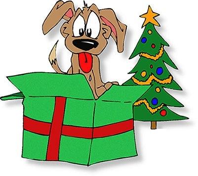 401x358 Animated Christmas Gifts Animated Christmas Presents Free Art N