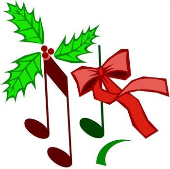 350x347 Upcoming Holiday Music Today! Music With The Angels Christmas