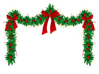 320x240 Clip Art Christmas Free Download