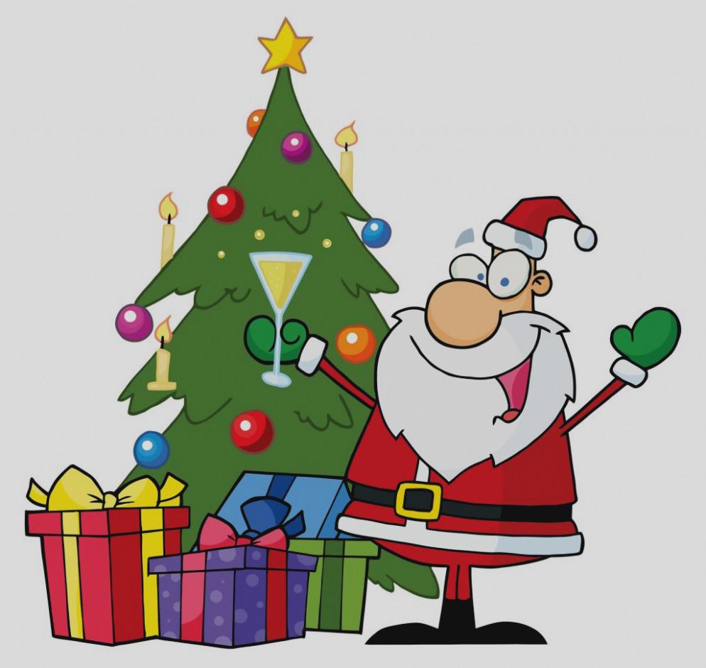 994x940 Free Christian Christmas Clipart