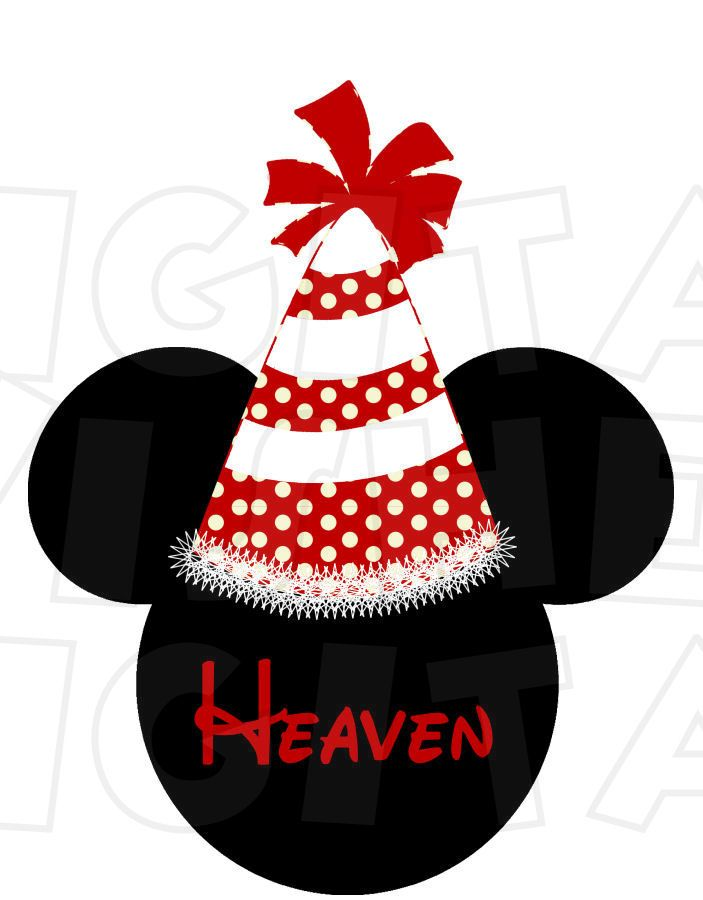 703x900 29 Best Felt Mickey Mouse Images On Birthdays, Disney