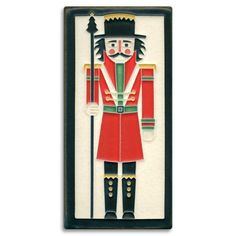 236x236 Christmas Toy Soldier Clip Art Toy Soldier Set Of Christmas
