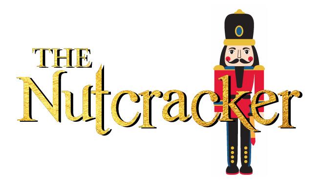 657x382 The Nutcracker The Act