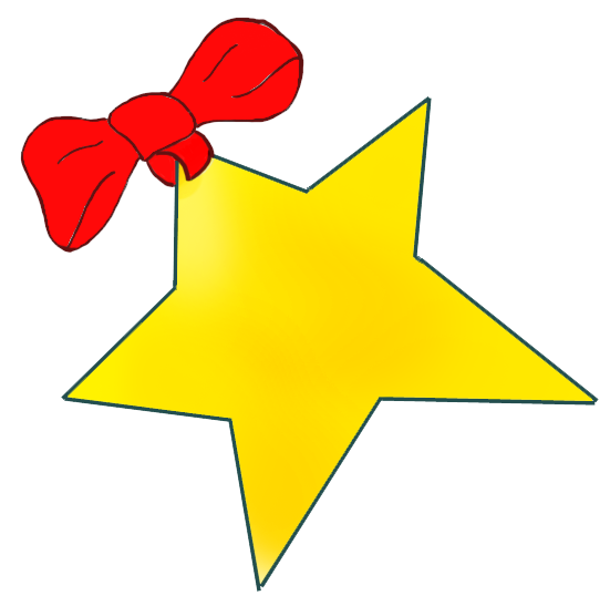 551x547 Christmas Clip Art