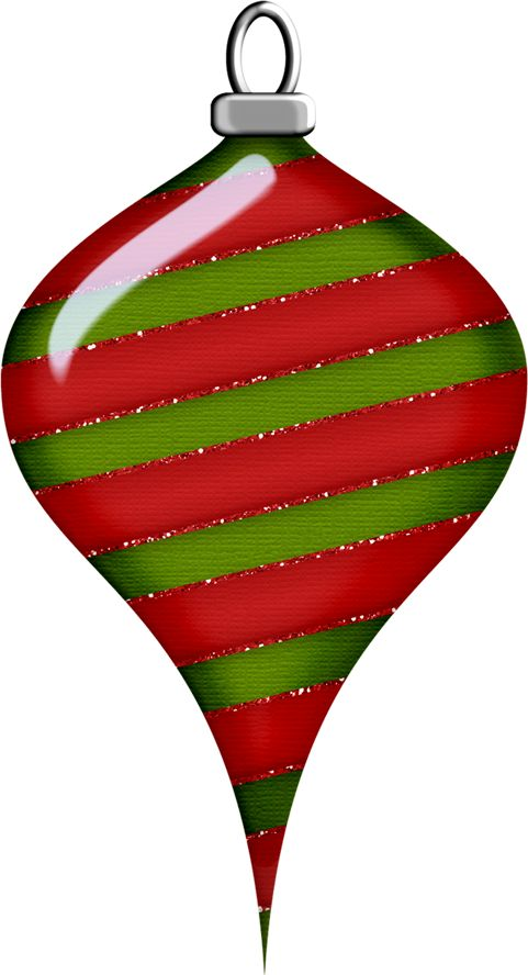 481x888 138 Best Christmas Ornaments Images On Blown Glass
