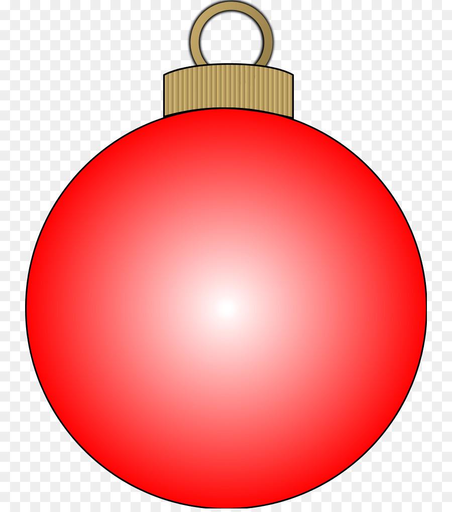 900x1020 Christmas Ornament Bombka Christmas Tree Clip Art