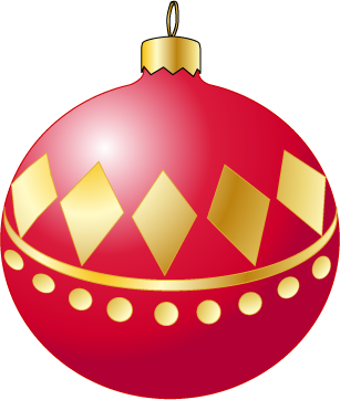 307x362 Psp Ornament Balls And Lights Tubes Psp