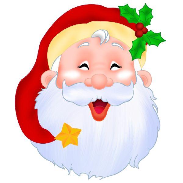 600x600 146 Best Christmas Clip Art Images On Clip Art