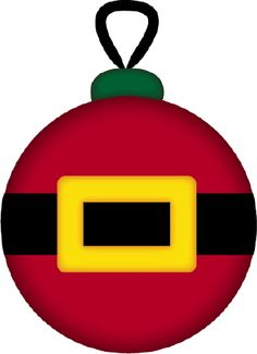 236x325 Pin By Jokkaby Jokkaby On Christmas Pattern And Decor