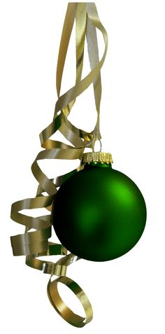 236x477 Pin By Rt Digital Media Marketing On Christmas Clip Art