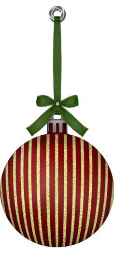 236x522 13940080all P29.html Christmas