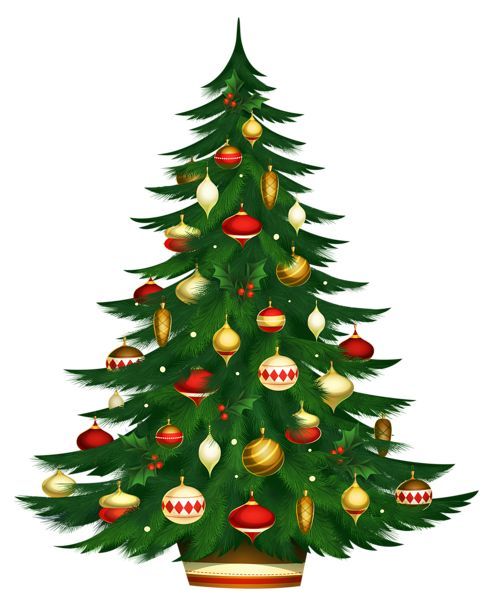 485x600 181 Best Christmas Clip Art Images On Christmas Cards