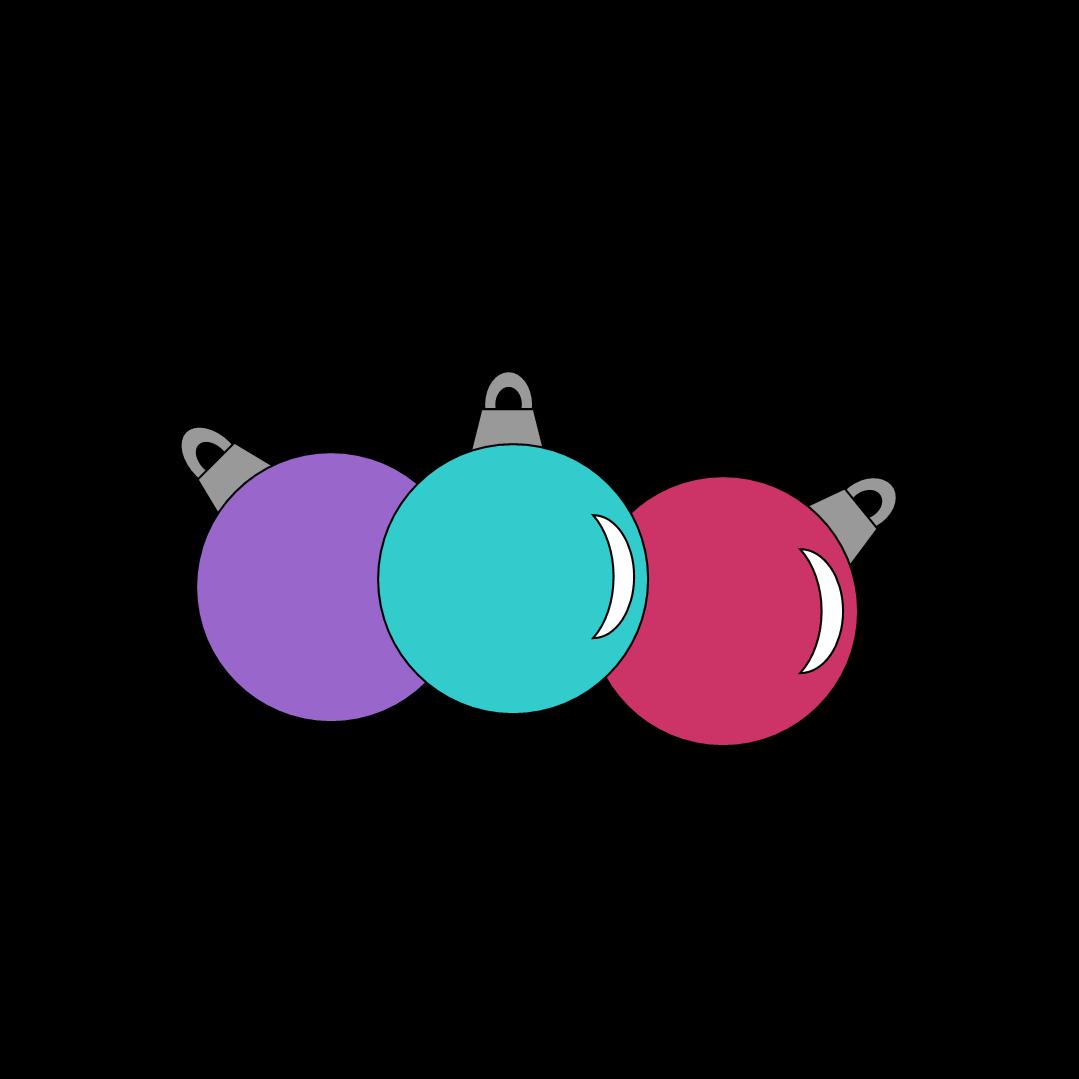 1079x1079 Clip Art Ornaments
