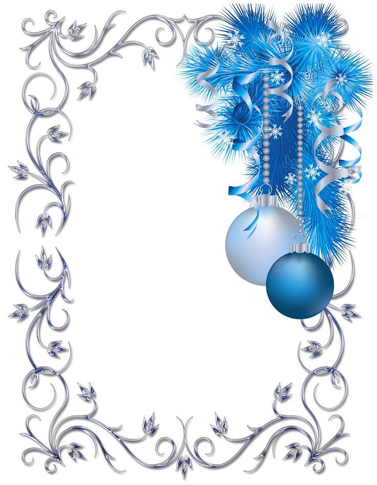 736x946 Ornament Cliparts