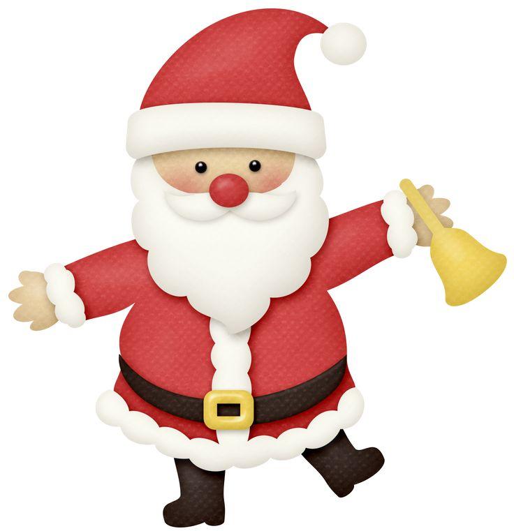 736x761 1500 Best Christmas Clip Art Images On Xmas, Clip Art