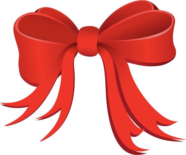 735x614 50 Best Art Christmas, Holiday, Cartoon, Clip Art Images Art