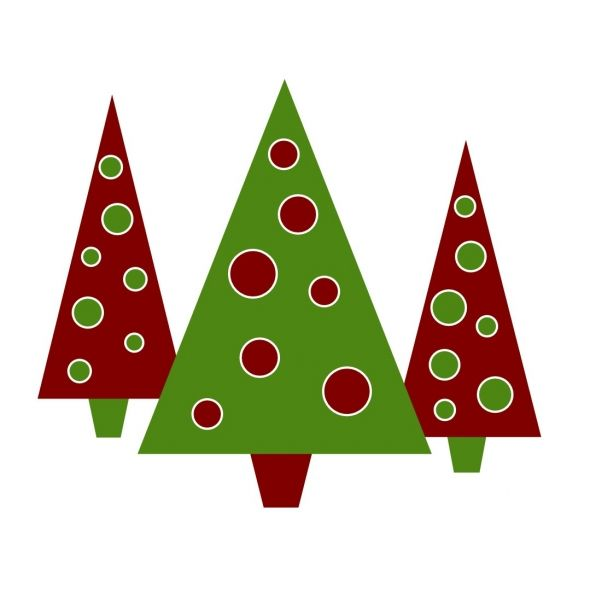 Christmas Party Images Clip Art.Christmas Party Clipart At Getdrawings Com Free For
