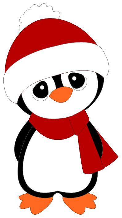 396x708 190 Best Pinguinos Images On Clip Art, Illustrations
