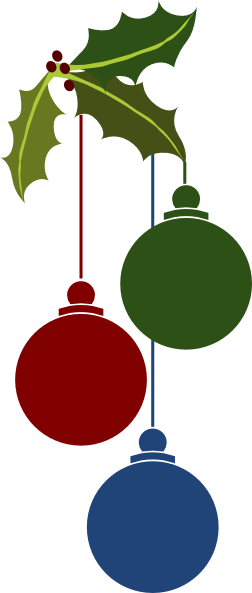 252x593 Free To Use And Share Christmas Penguin Clipart Clipartmonk