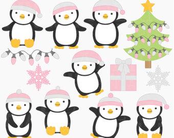 340x270 Penguin Clipart, Kawaii Penguins Clipart, Cute Penguins Clipart