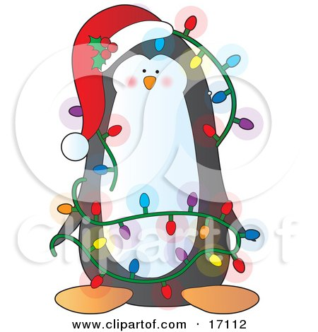 450x470 Royalty Free (Rf) Penguin Clipart, Illustrations, Vector Graphics