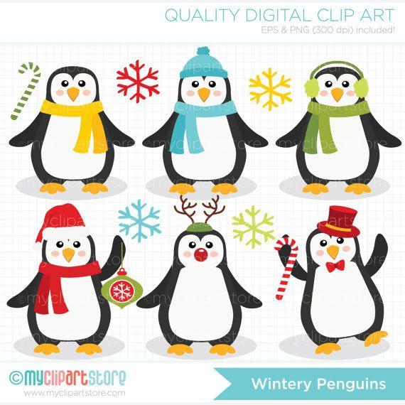 570x570 Best 14 Clip Art Images On Xmas, Clip Art
