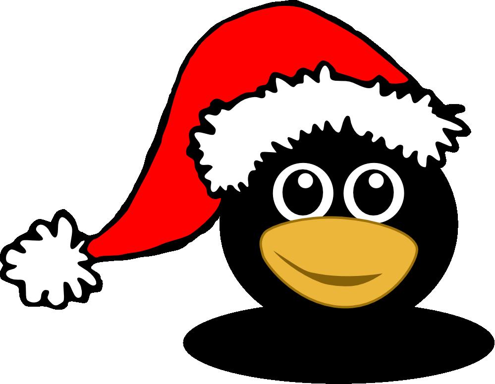999x775 Christmas Images Cartoon