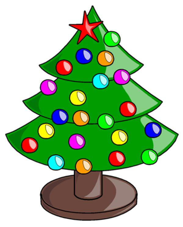 christmas pictures clipart at getdrawings com free for personal