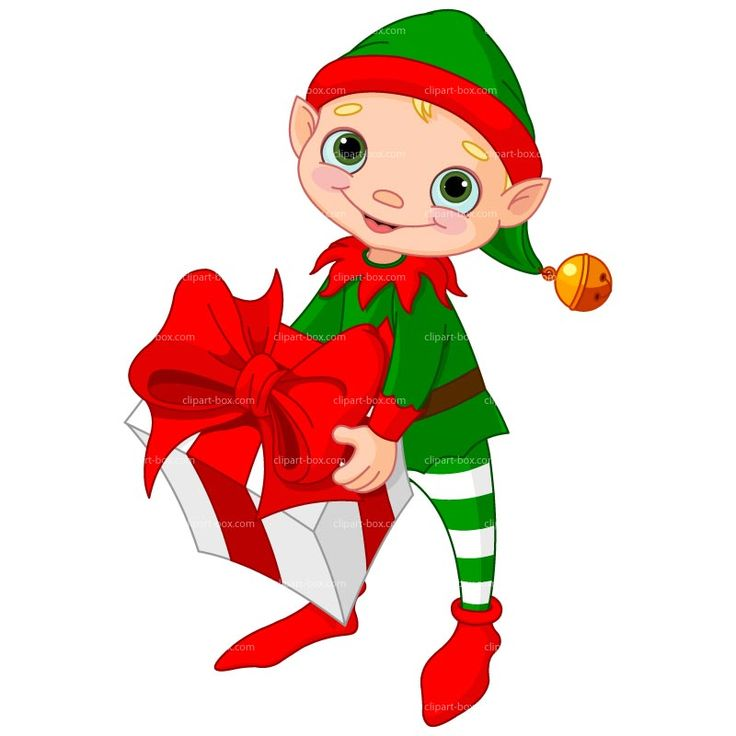 christmas pictures clipart at getdrawings com free for personal rh getdrawings com free elf clipart images free elf clipart pictures
