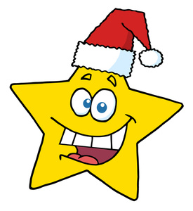 christmas pictures clipart at getdrawings com free for personal rh getdrawings com microsoft clip art strategy microsoft clip art street tacos