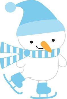 236x350 Winter Little Girl Clip Art Clip Art Winter Clipart