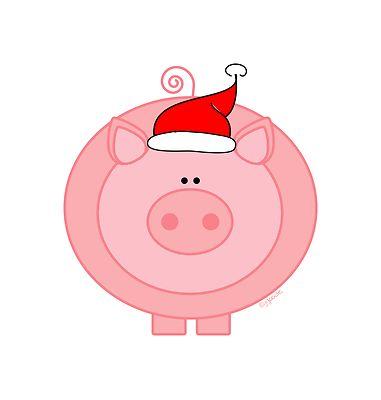 381x400 Sat Dec 7 Pig Roast