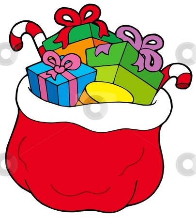 christmas present clipart at getdrawings com free for personal use rh getdrawings com christmas presents clip art free christmas present clip art